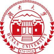 湖南大学成人高考