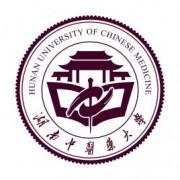 湖南中医药大学成人高考