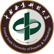 中南林业科技大学成人高考