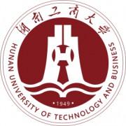 湖南工商大学成人高考