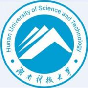 湖南科技大学成人高考网