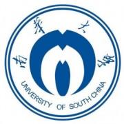 南华大学成人高考网