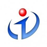 湖南信息职业技术学院成人高考