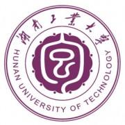 湖南工业大学成人高考网