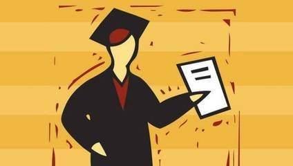 成考高升专需要读几年?难不难?
