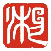 湖南艺术职业学院成人高考