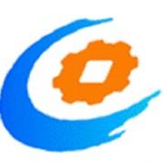 湖南财经工业职业技术学院成人高考