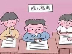 成考专升本英语作文写作要点分析