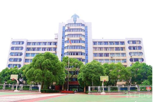 2021年湖南邮电职业技术学院成人高考招生简章