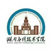 湖南应用技术学院成人高考网