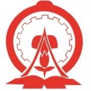 湖南铁路科技职业技术学院成人高考