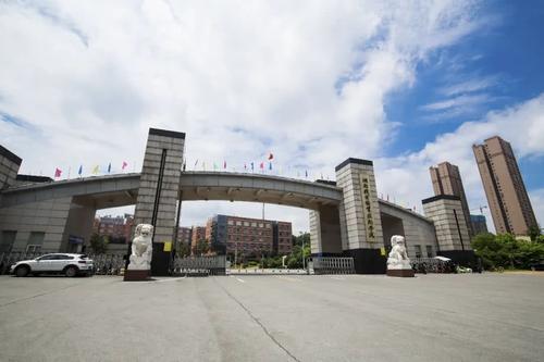 2021年湖南机电职业技术学院成人高考招生简章