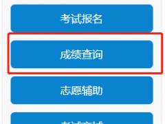 2021年湖南成人高考分数查询时间 如何查询?
